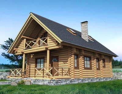Дом №121Б