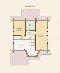 Дом №128Р