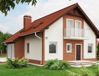 Дом №170Р