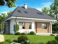 Дом №182Р2