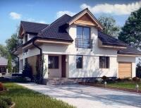 Дом №226Р2