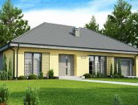 Дом №157Р3