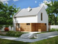 Дом №110Р3