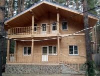 Дом №153Р