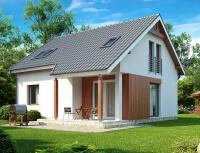 Дом №117Р2